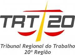 trt 20