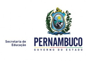 secretaria-educacao-pernambuco-300x212