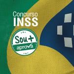 INSS Selo sou + Aprova