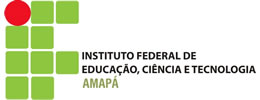 logo-ifap