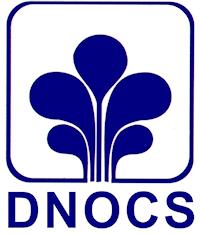 logo_dnocs_021