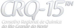 logo-dd9e1946b56b30ffa4ad78c9e8319040