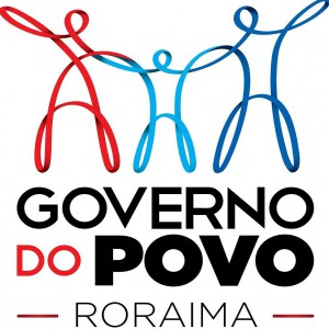 governo roraima