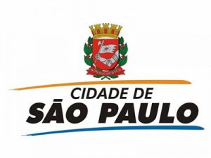 prefeitura-de-sao-paulo-300x225