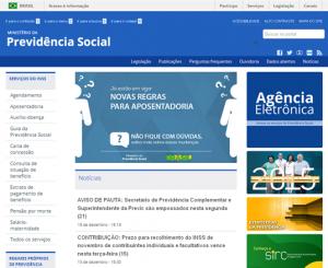 site-previdencia