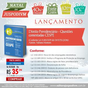1823-natal_lancamento (1)