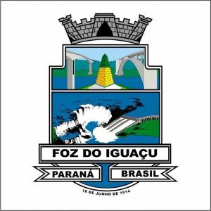 prefeitura foz do iguaçu pr