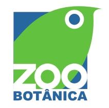 Fundação-Zoo-Botânica-2