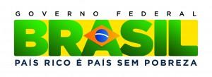 governo federal Brasil