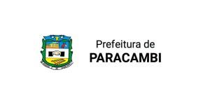 Prefeitura-Paracambi