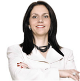 Profª Luciane Sartori - Língua Portuguesa