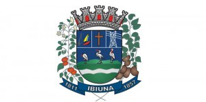 IBIUNA