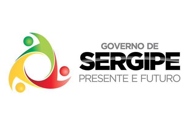 gov sergipe