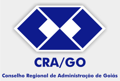 CRA GO