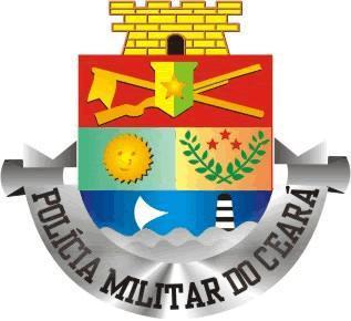 policia militar ce