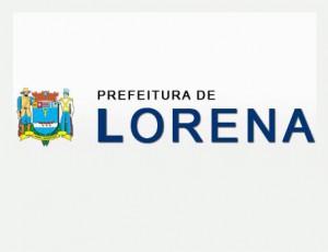 pref Lorena
