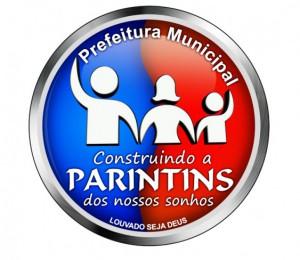 prefeitura parintins