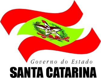 Governo-de-Santa-Catarina