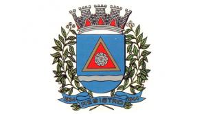 Prefeitura-de-Registro-SP