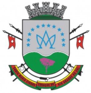 concurso_camara_santa_maria_logo