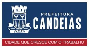 candeias_logo