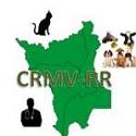 CRMV RR