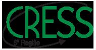 logo_cress
