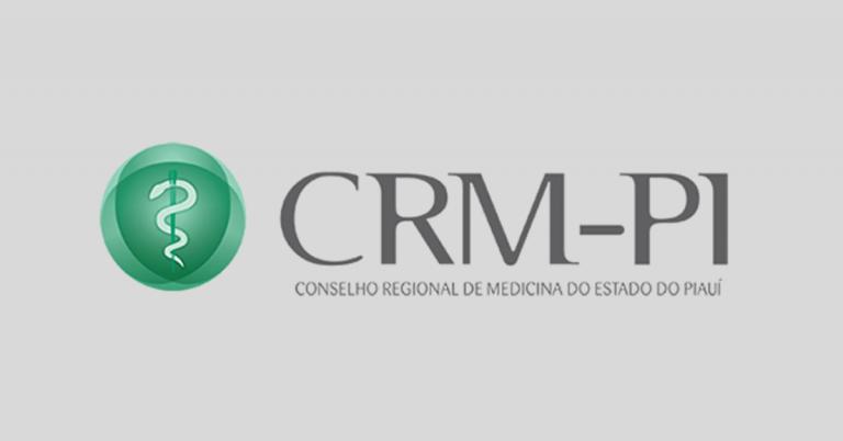 CRM PI