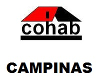 Cohab Campinas