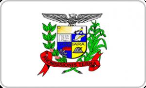 prefeitura municipal de cambar
