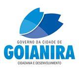 goianira
