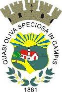 OLIVEIRA MG