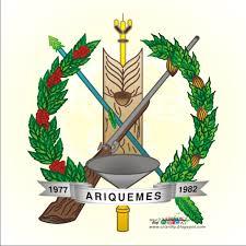 ariquemes