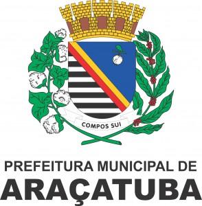 prefeitura de aracatuba
