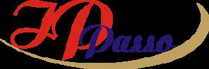 logo_ippasso
