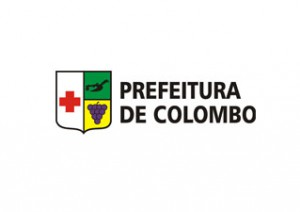 prefeitura colombo