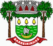 Prefeitura-de-Barreirinhas-MA-2014-–-Inscrição-Gabarito-Resultado