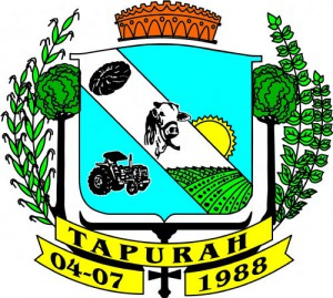 tapurah