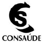 Consaude_2-51556