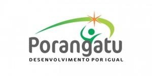 Prefeitura-de-Porangatu-GO-660x330