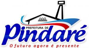 prefeitura-de-pindas1