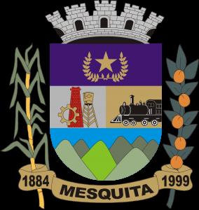 PREF MESQUITA