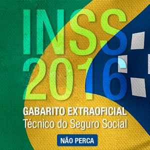 gabarito_extraoficial_INSS-04052016