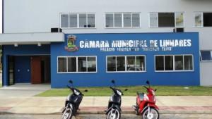 CAMARA DE LINHARES