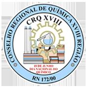 CRQ 18