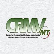CRMV_-_MT-64592