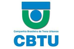 logo-CBTU