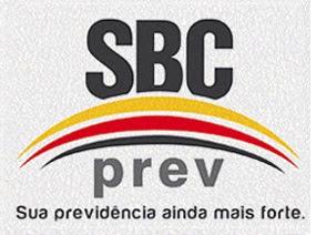 logo-SBCPREV
