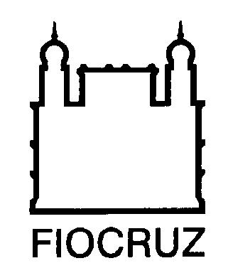 fiocruz-pb