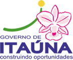 itauna